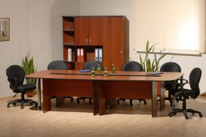 стол для переговоров на заказ
