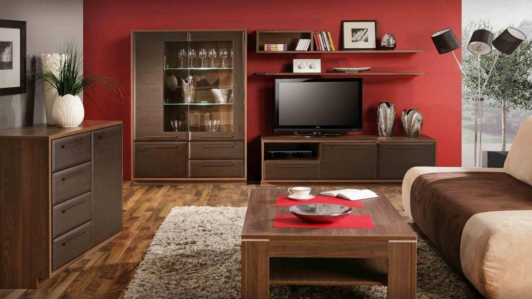 Корпусная мебель на заказ в Казани