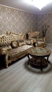 мягкая мебель для гостиной купить в казани