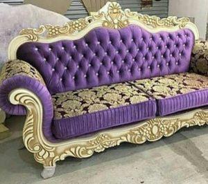 мягкая мебель казань