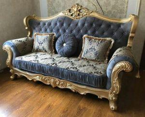 диван с резьбой купить в казани