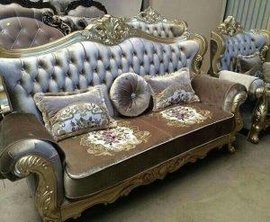 диван купить в казани