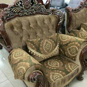 кресла казань купить