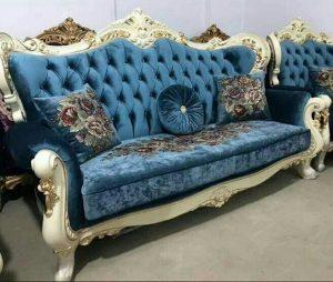 диван с каретной стяжкой купить
