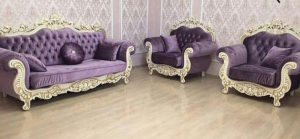 диван с креслами комплект в гостиную купить недорого