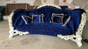 диван для гостиной купить