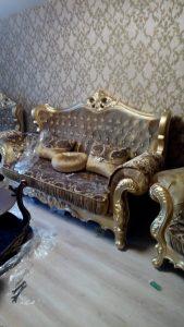 стильные диваны для гостиной купить в казани
