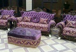 комплект диванов в гостиную диванный комплекс
