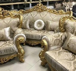 роскошные диваны в гостиную
