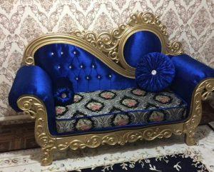 маленький диван в прихожую купить