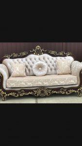 диван с подушками купить