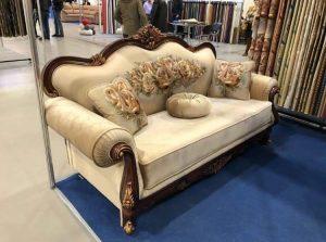 диван в классическом стиле купить казань