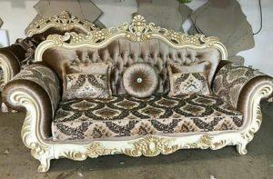 элитная мягкая мебель элитные диваны