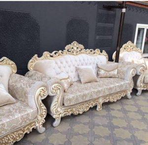 диван и кресла купить в интернет магазине
