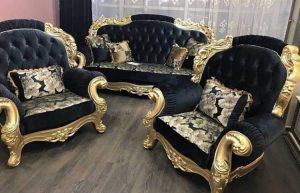 диван и кресла купить