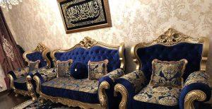 купить шикарный диван в гостиную