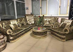угловой диван купить в казани новый