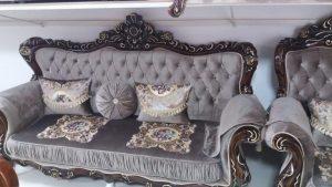 диван в гостиную в современном стиле купить