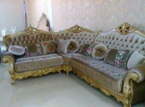 угловой диван купить в казани