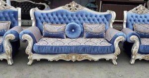 купить диван в казани недорого от производителя каталог и цены