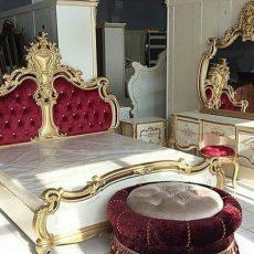 Спальные гарнитуры купить в Казани